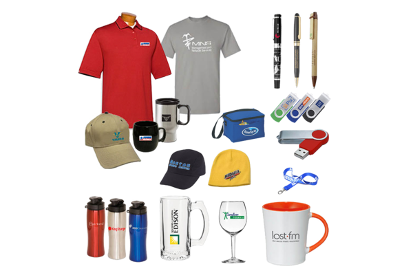 Harvester Graphics Llc Printing And Packaging Solutions